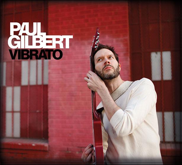 Vibrato-packshot