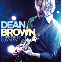 DEAN_BROWN_UB