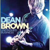DEAN_BROWN_UB