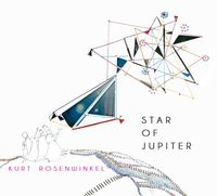 Kurt Rosenwinkel - Star of Jupiter