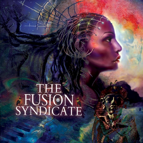 9314-The-Fusion-Syndicate-5x5 [640x480]