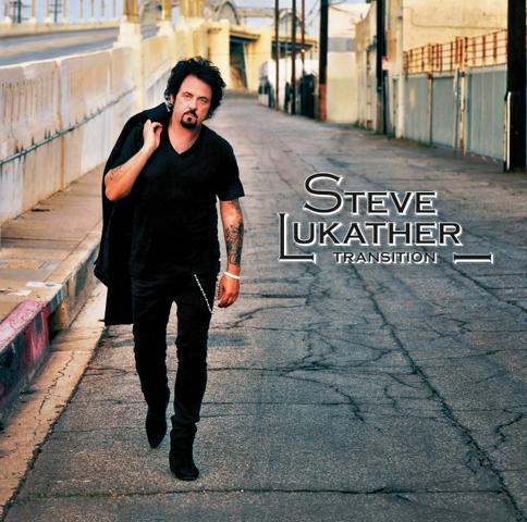 Stevelukather-packshot-hr [640x480]