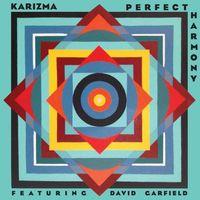 Karizma - Perfect Harmony