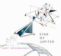Kurt Rosenwinkel - Star of Jupiter