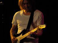 Wayne Krantz - Live at Martyrs' 10/11/12