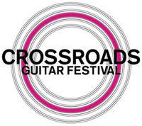Crossroads-guitar-festival-2012_0