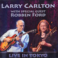 Live_larry_robben_music